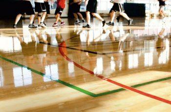 O que é um piso esportivo? Por que a sua escolha é tão importante não apenas para a segurança e desempenho dos atletas, mas principalmente para o seu bolso?