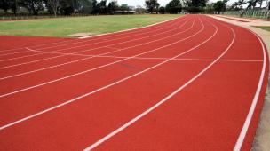 Você conhece as 3 Tecnologias Construtivas para Pistas de Atletismo?