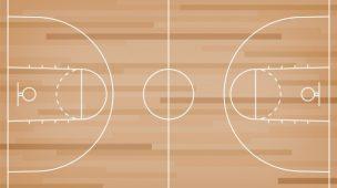 Basquete 5x5 ou 3x3: Das Arenas da NBA para as Ruas de Tokyo 2021