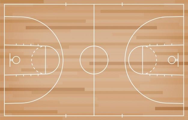 Basquete 5×5 ou 3×3: Das Arenas da NBA para as Ruas de Tokyo 2021
