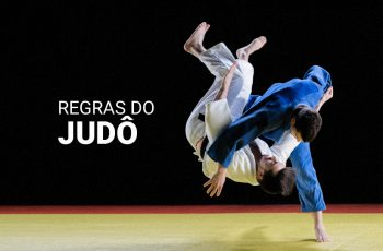Conheça a História e Regras do Judô, Wrestling, Taekwondo, Karatê, Boxe, Jiu-Jitsu e MMA
