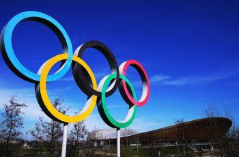Especial Tóquio 2021: Celeiros de Atletas Campeões No Brasil (Parte 1)