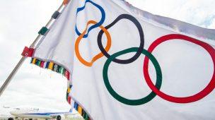Especial Tóquio 2021: Formação de Atletas Campeões no Mundo (Parte 2)
