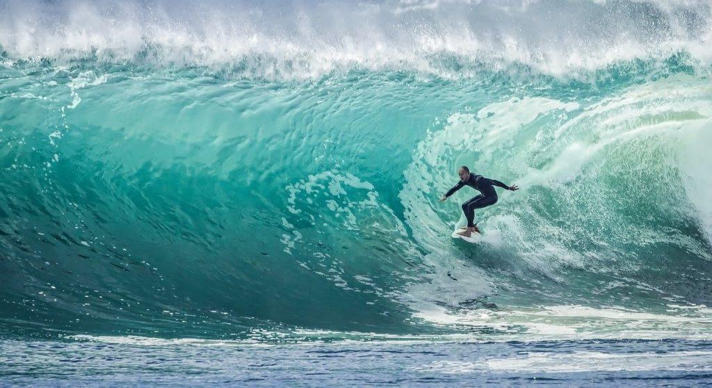 surf olimpiadas tokio 2021