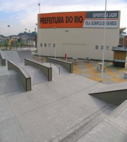 Linha Do Tempo 2004-2007
