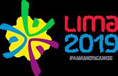 Logo Jogos Panamericanos Lima 2019