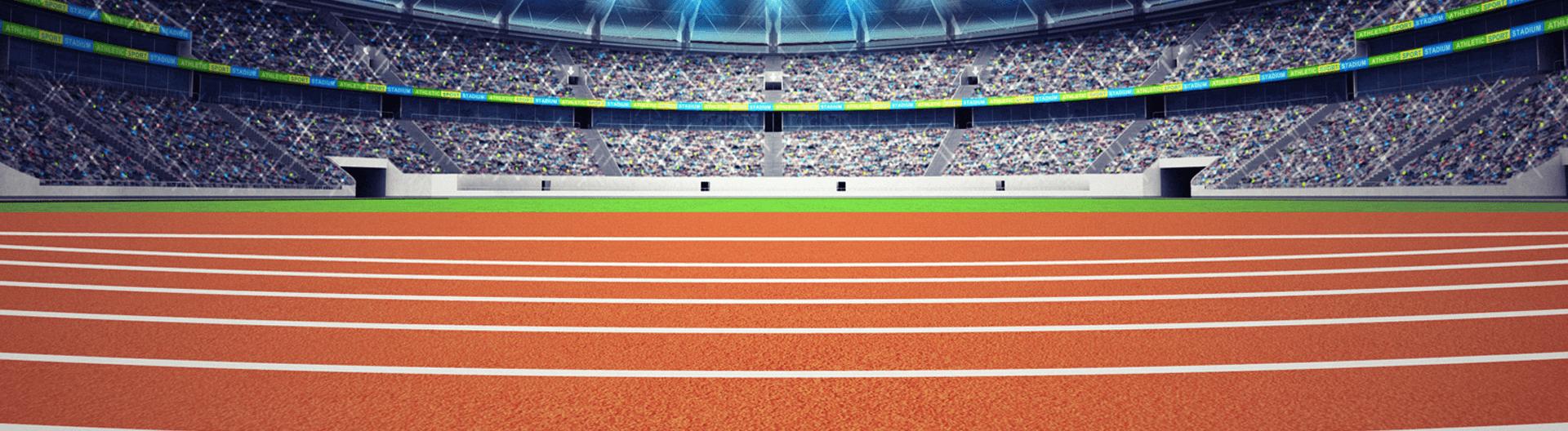 Pisos Esportivos | Recoma